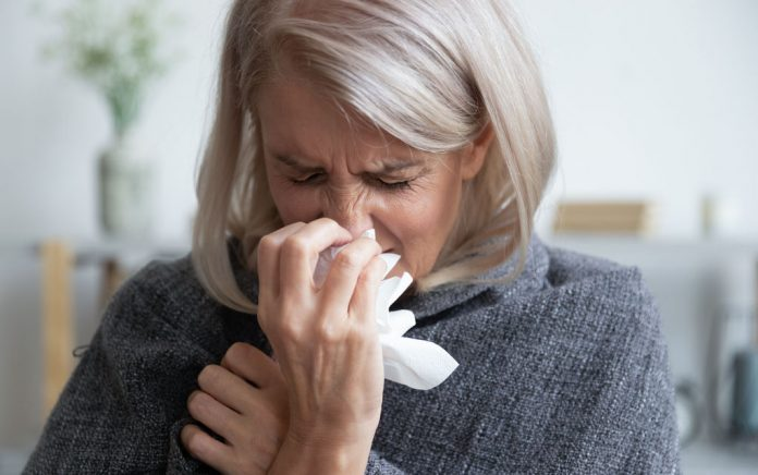 5 Scary Ways the Flu Can Affect Your Long-Term Health