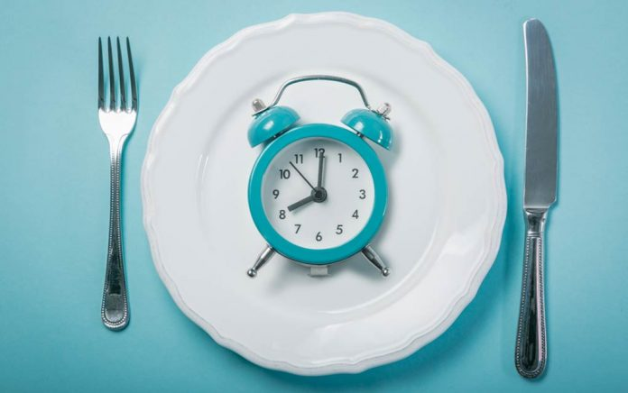 9 Incredible Benefits of Intermittent Fasting