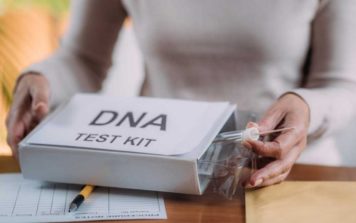 Home DNA Kits: How Accurate Are They Really?