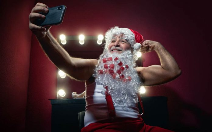 What to Do When a Narcissist Ruins the Holidays