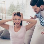 This One Behavior Could Be Harming Your Relationships --- And How to Change It