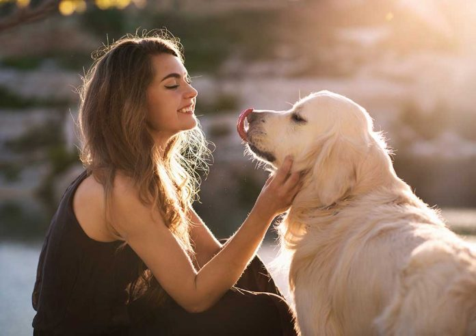The Best (and Worst) Pets to Own For Your Health