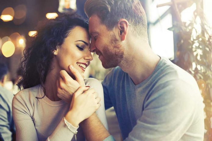 Science-Backed Romance Boosters to Spice Up Your Relationship