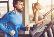 6 Workout Myths Debunked