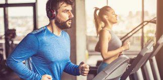 6 Workout Myths Debunked