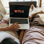 Netflix and Chill Safely: Binge Watching Risks (and Some Surprising Benefits)