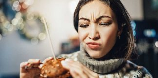 No Taste or Smell? Possible Causes Other Than COVID