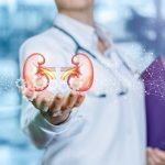 10 Signs of Kidney Disease Everyone Should Know