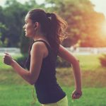 The Worst Time of Day to Work Out, According to Experts