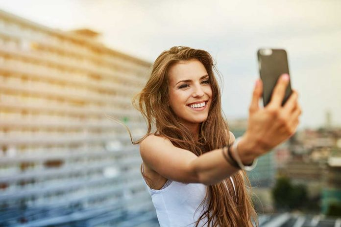 Filtered Photos and Your Self-Esteem: Experts Weigh In