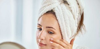 Puffy Morning Face? Here Are 4 Easy Solutions