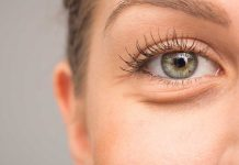 Eye Bags Be Gone! Natural Remedies for Tired Eyes