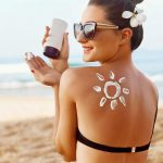 Forget Summer Bods! Are You Ready for Healthy, Glowing Summer Skin?