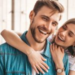 How to Tell If Your Relationships are Interdependent or Codependent