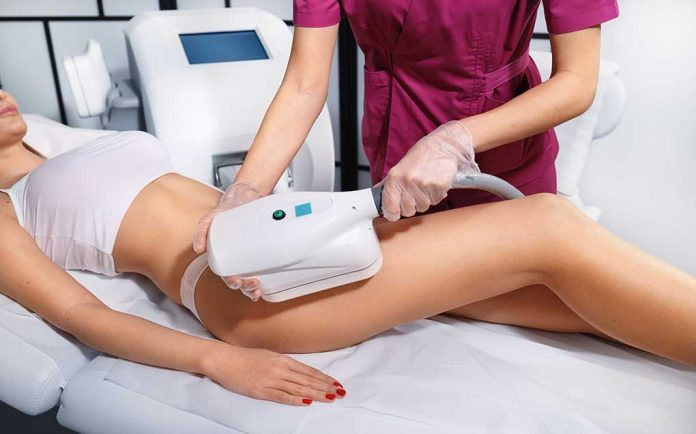CoolSculpting: The Fad and The Facts
