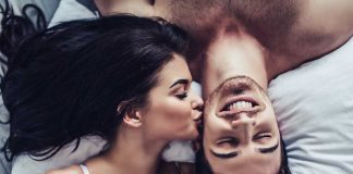 5 Life Hacks to Improve Your Relationships