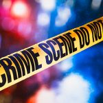 Summertime & Summer Crime? How to Stay Safer This Summer