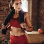 Sweaty Hair Hacks for Hot Days and Fierce Workouts
