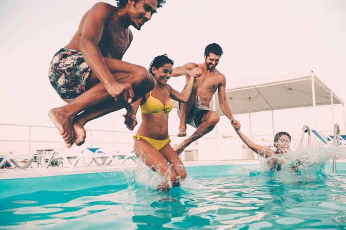7 Summer Swimming Dangers (It Could Save a Life!)
