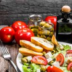 THIS Diet May Lower Your Risk of Alzheimer's