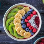 The One-Dish Meal Packed With Antioxidants and Nutrition