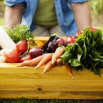 5 Simple Ways to Enjoy a More Sustainable Summer
