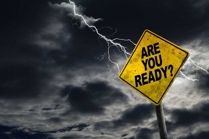 Natural Disaster Prep 101: What You Need to Know to Stay Safe
