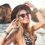 What You Need to Know About Summertime Eye Care
