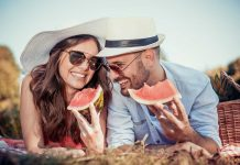 5 Surprising Health Benefits of Eating Watermelon