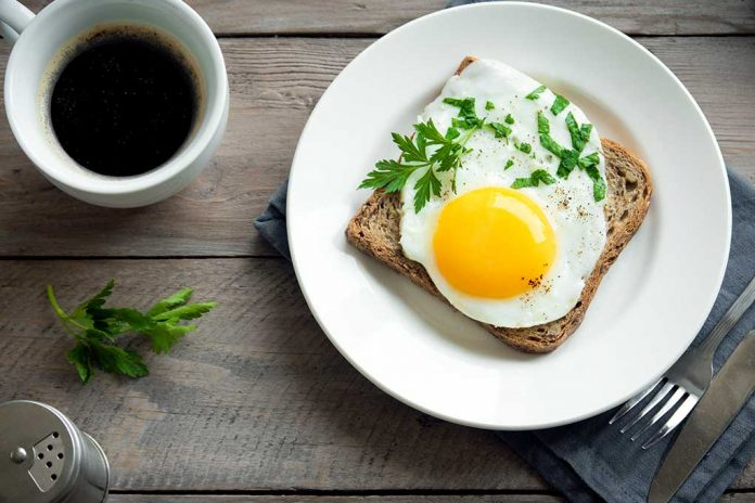 The Nutrient That Just Might Be Better Than Your Morning Coffee