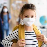 5 Ways to Keep Kids Safe From COVID
