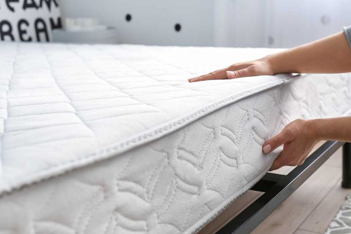 Do You REALLY Need to Flip Your Mattress?
