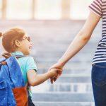 5 Health Hacks for Heading Back to School