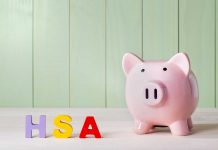 15 Unexpected Things You Can Buy With Your Health Savings Account